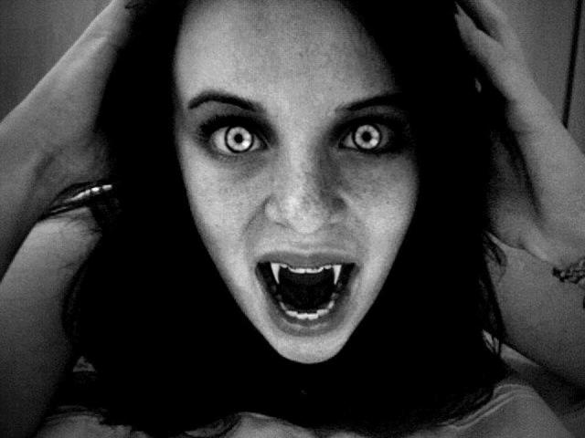 Скачать бесплатно и без регистрации картинки вампиры