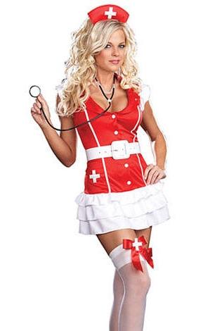 Профессии медсестра medsestra 37 профессии