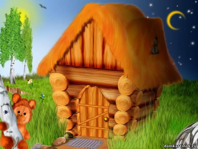 Дома и домики дом домик для детей